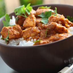 chicken-curry-69.jpg