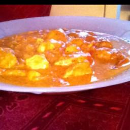 chicken-curry-7.jpg
