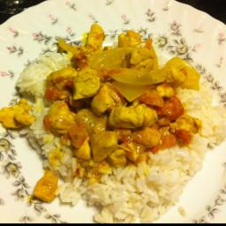 chicken-curry-8.jpg