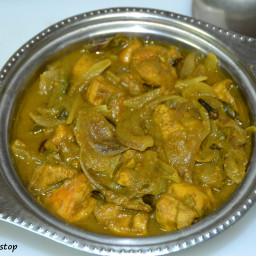chicken-curry-with-curry-leave-3f7aa6.jpg