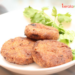 chicken-cutlet-a2aa12.jpg
