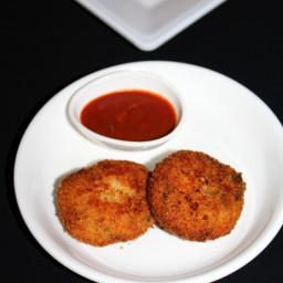 chicken-cutlets-recipe-chicken-patties-2673566.jpg