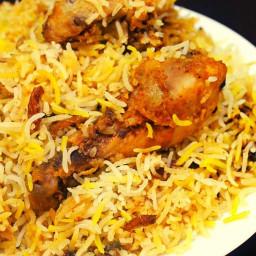 chicken-dum-biryani-in-oven-2673696.jpg