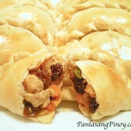 chicken-empanada-2248253.jpg