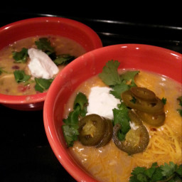 chicken-enchilada-soup-00ad7499e8a1b38fe6f57f8f.jpg