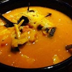chicken-enchilada-soup-11.jpg