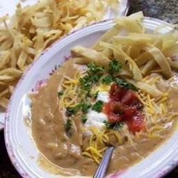 chicken-enchilada-soup-ii-recipe-2086779.jpg