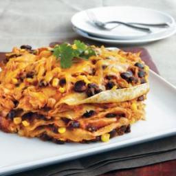 chicken-enchilada-stack-238612.jpg