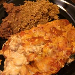 chicken-enchiladas-203.jpg