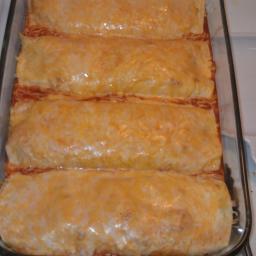 chicken-enchiladas-46.jpg