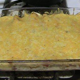 chicken-enchiladas-with-a-twist-3.jpg