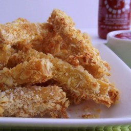 chicken-fingers-3.jpg