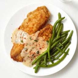 chicken-fried-fish-2224603.jpg