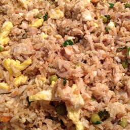 chicken-fried-rice-11.jpg