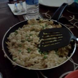 chicken-fried-rice-13.jpg