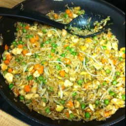 chicken-fried-rice-5.jpg