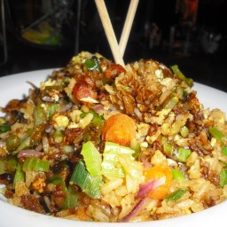 chicken-fried-rice-recipe.jpg