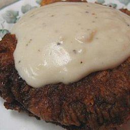 chicken-fried-steak-with-cream-grav-5.jpg