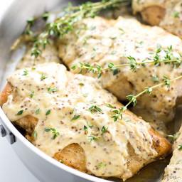Chicken Gostine