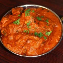 chicken gravy recipe, chicken recipes indian gravy
