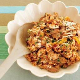 chicken-jambalaya-1315313.jpg