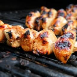 chicken-kabobs-5.jpg