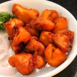 chicken-kebab-recipe-chicken-kabab-2673394.jpg