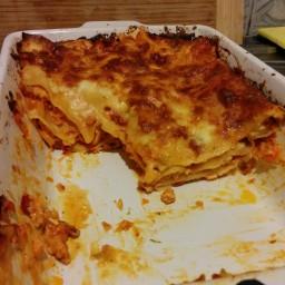 chicken-lasagne-2.jpg