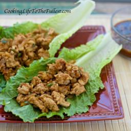 chicken-lettuce-wraps-1609632.jpg