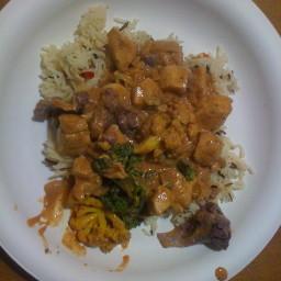 chicken-makhani-indian-butter-chick-3.jpg