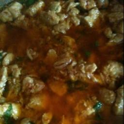 chicken-makhani-indian-butter-chick-4.jpg