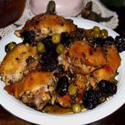 chicken-marbella-2.jpg