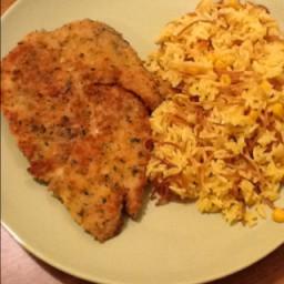 chicken-milanese-breaded-chicken-cu-10.jpg