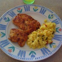 chicken-milanese-breaded-chicken-cu-6.jpg