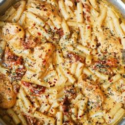 chicken-mozzarella-pasta-with-cream.jpg