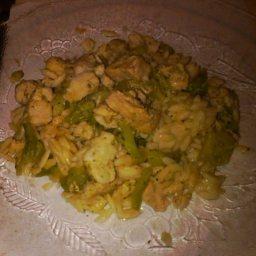 chicken-n-broccoli-topped-orzo-2.jpg