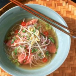 chicken-noodle-soup-asian-style-3.jpg