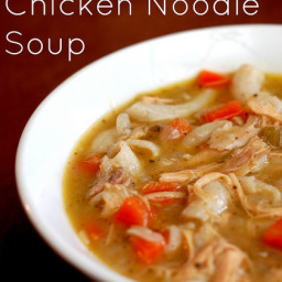 chicken-noodle-soup-gluten-free-egg-free-nut-free-dairy-free-and-gra-1942254.jpg
