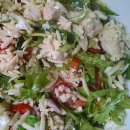 chicken-orzo-salad-with-goat-c-7b4dd8.jpg