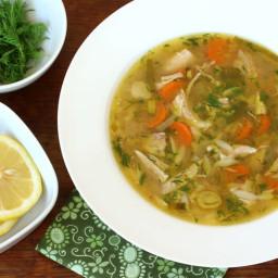 chicken-orzo-soup-e24a42.jpg