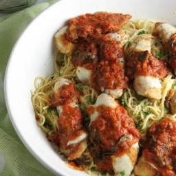 chicken-parmesan-tenderloins-o-731d44.jpg