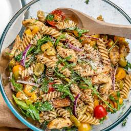 chicken-pasta-salad-2544753.jpg