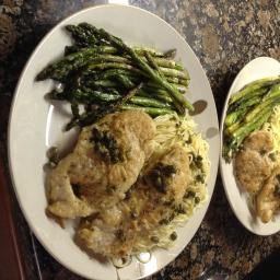 chicken-piccata-with-capers-13.jpg