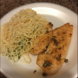 chicken-piccata-with-capers-24.jpg