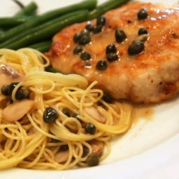 chicken-piccata-with-capers-4.jpg