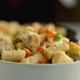 chicken-pot-pie-gnocchi-1323118.jpg