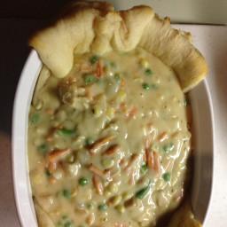 chicken-pot-pie-with-2-crusts.jpg