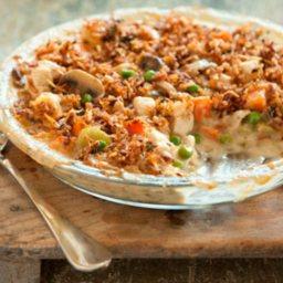 chicken-pot-pie-with-crunchy-brown--3.jpg