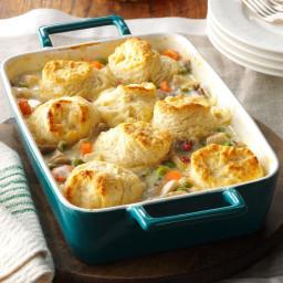chicken-potpie-casserole-1922279.jpg