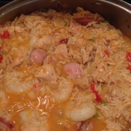 chicken-prawn-chorizo-jambalaya-2.jpg